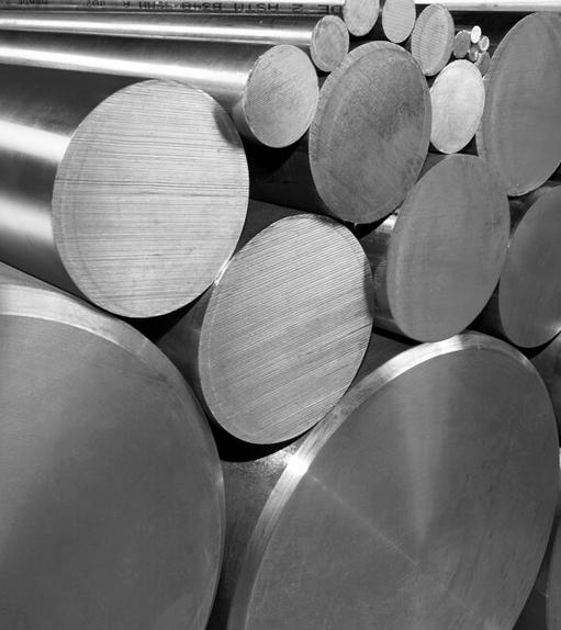 titanio-barre-filo-4