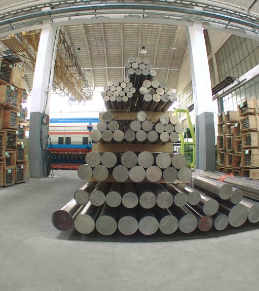 titanio-barre-filo2
