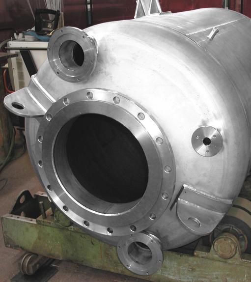 titanio-manufatti-3